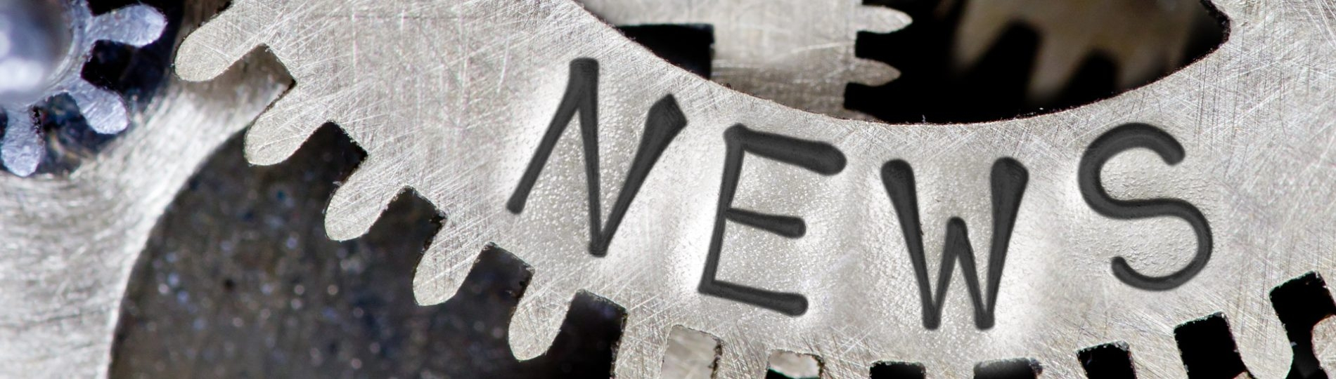 Kent Rubber Supply is a Leading Source of Hydraulic Hose and Rubber Services & Hydraulic Hose | Kent Rubber Supply