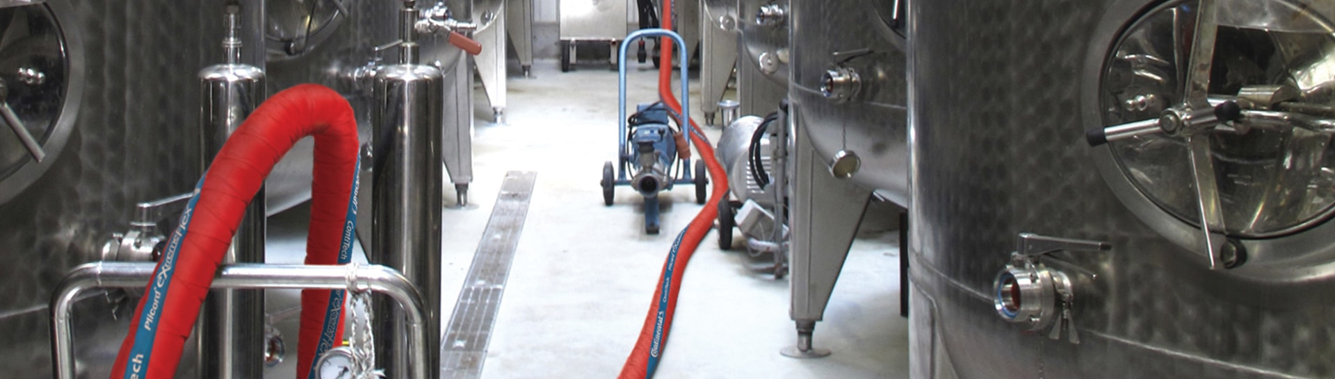 kent-rubber-sanitary-hose